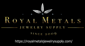 Royal Metals Jewelry Supply